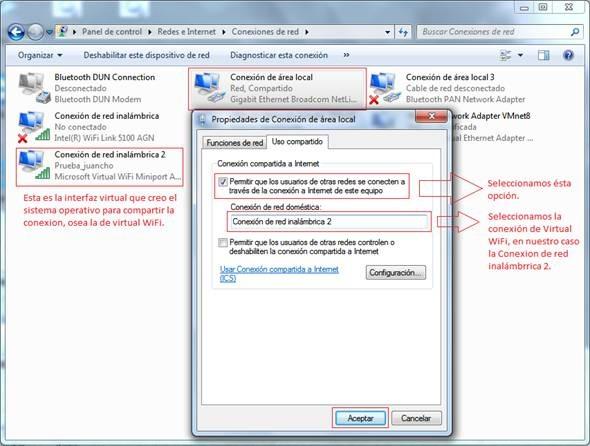 microsoft virtual wi fi