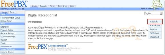 FreePBX administration - Mozilla Firefox_2011-07-08_17-07-33